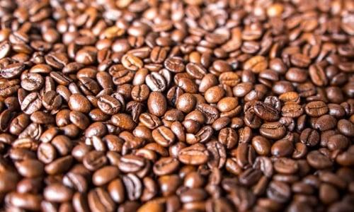 cafe-productos-mexicanos-exitosos-europa