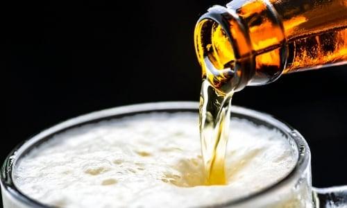 cerveza-productos-mexicanos-exitosos-europa