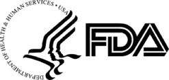 fda-certificaciones.png