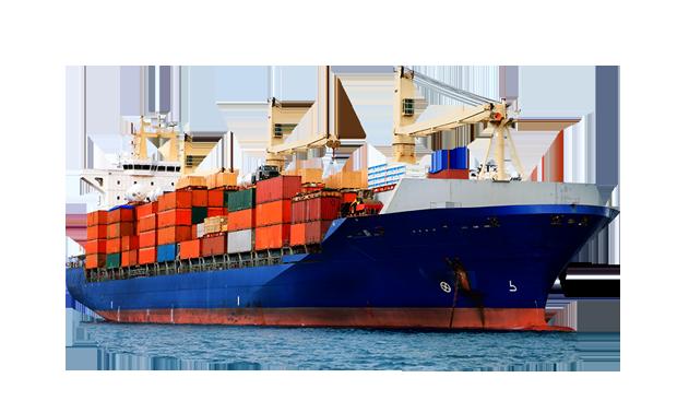 kpis-de-fluidez-transporte-tren-barco-2