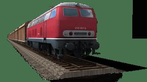 kpis-de-fluidez-transporte-tren-barco