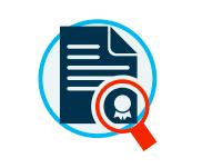 exigencias-evaluar-desempenio-agente-aduanal-1