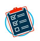 exigencias-evaluar-desempenio-agente-aduanal-2