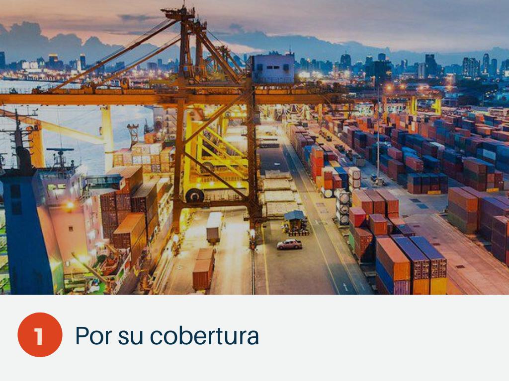 como-reducir-costos-logisticos-2