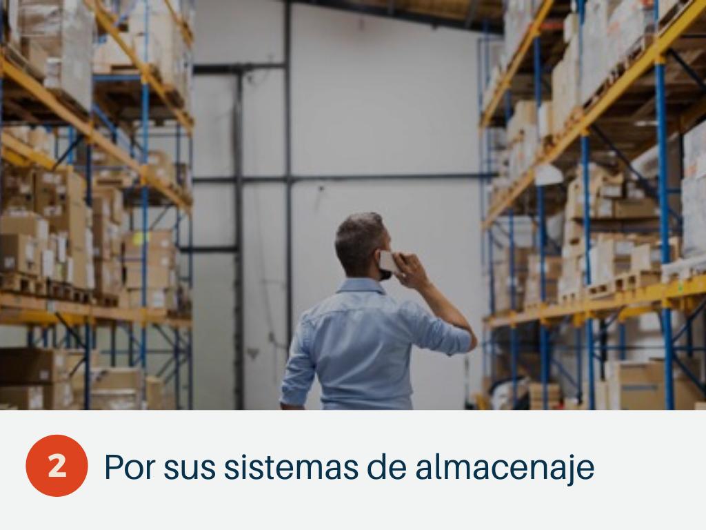 como-reducir-costos-logisticos-4