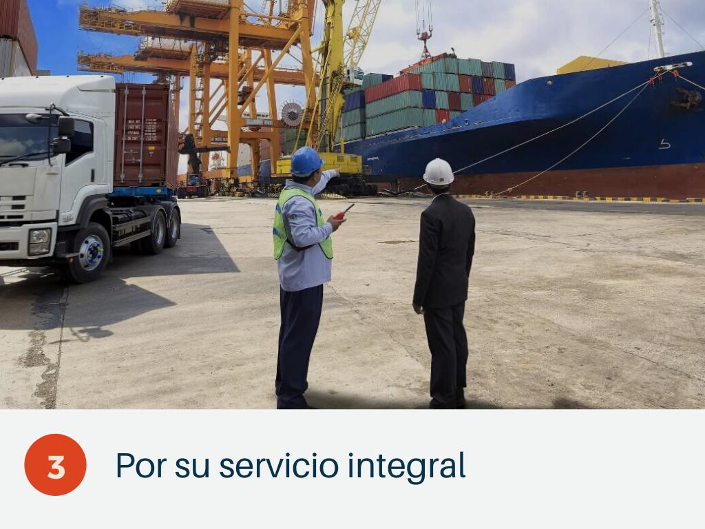como-reducir-costos-logisticos-6