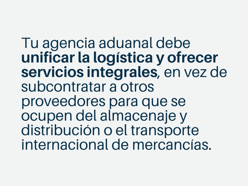 como-reducir-costos-logisticos-7