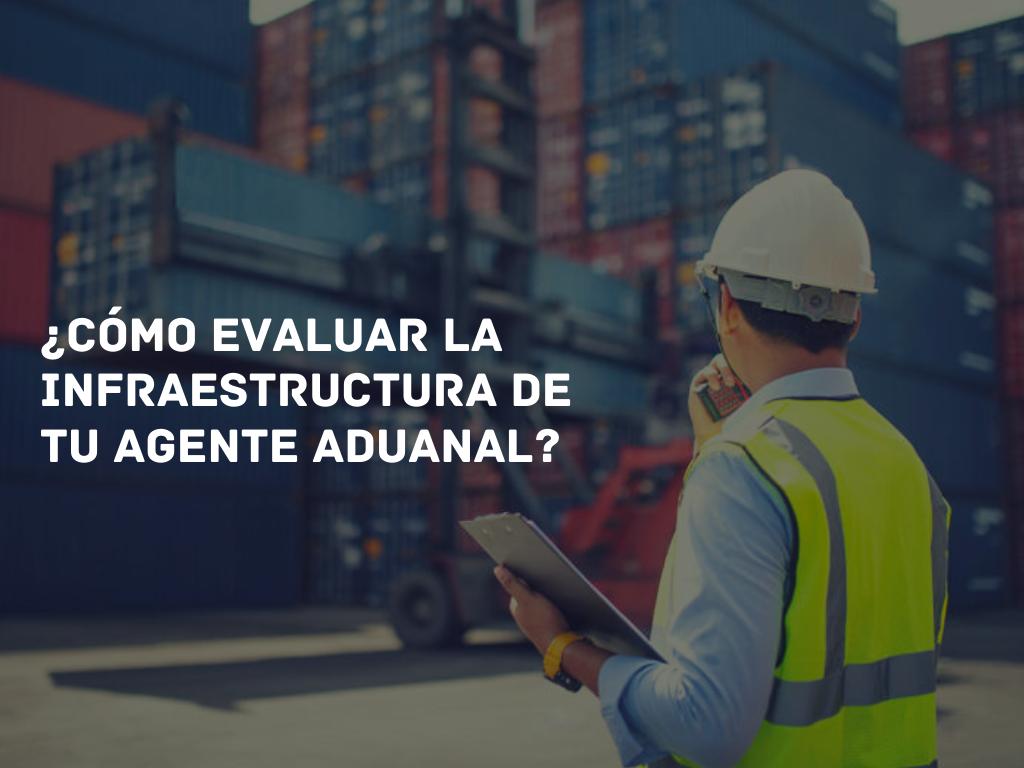 como-reducir-costos-logisticos-1