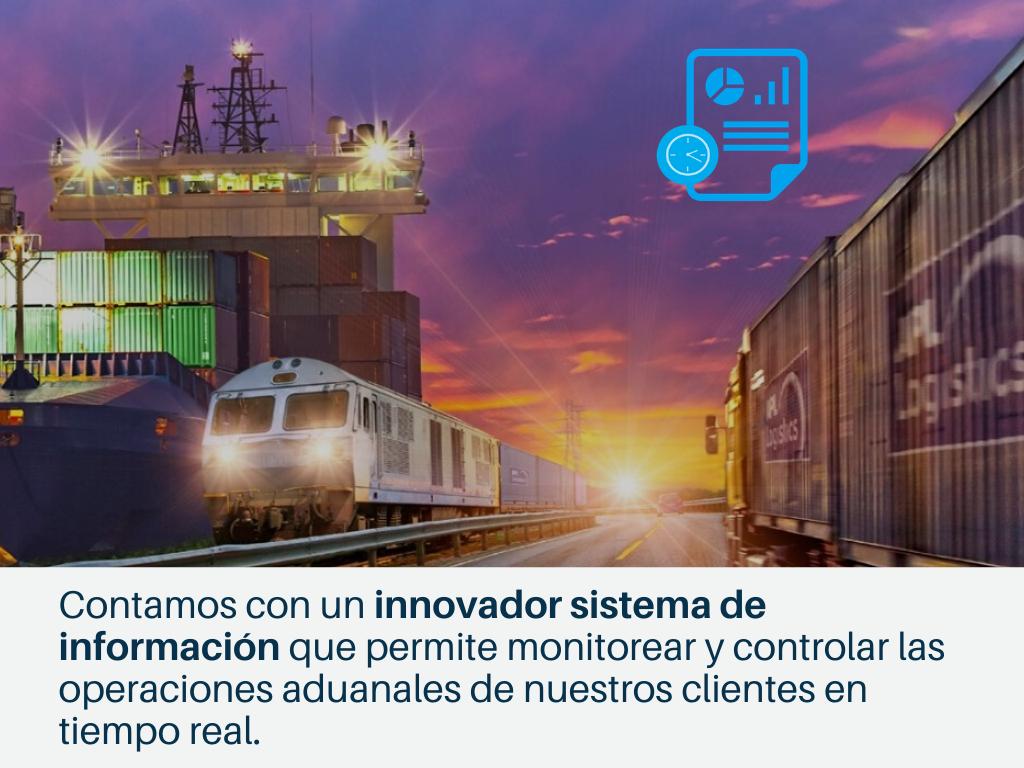 soluciones-logisticas-inteligentes-auditoria-comercio-exterior-1