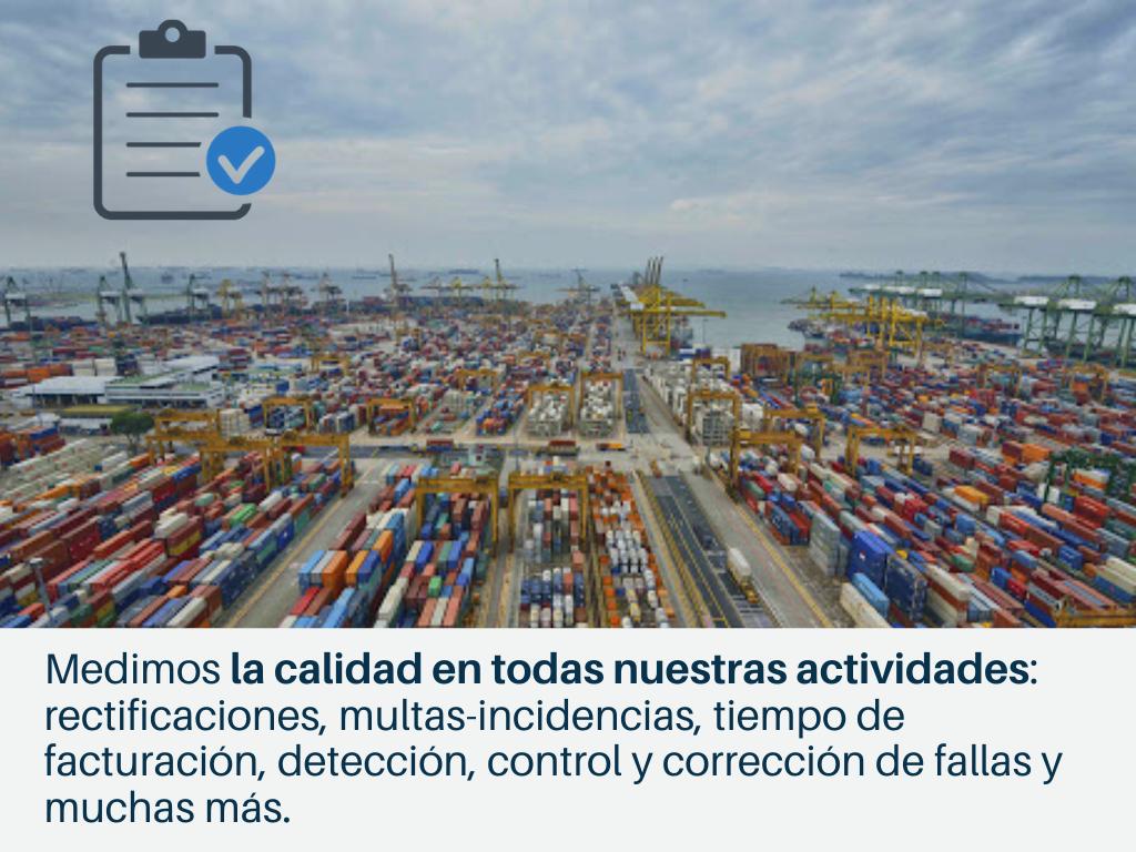 soluciones-logisticas-inteligentes-auditoria-comercio-exterior-10