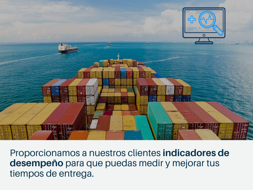 soluciones-logisticas-inteligentes-auditoria-comercio-exterior-11