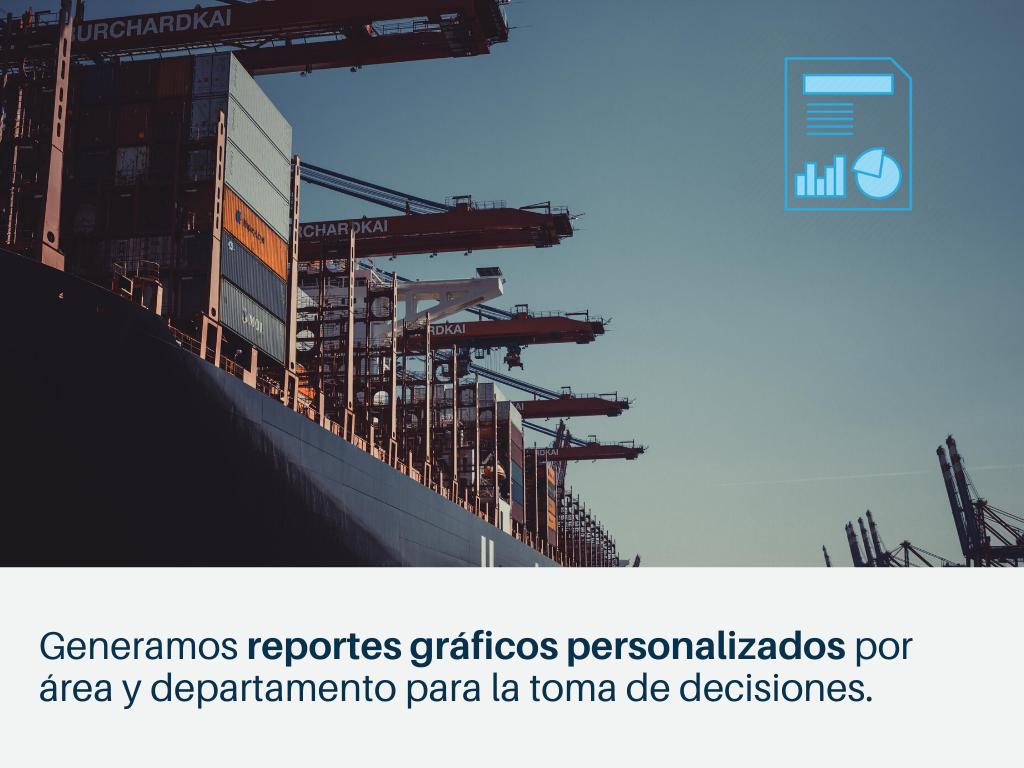 soluciones-logisticas-inteligentes-auditoria-comercio-exterior-3