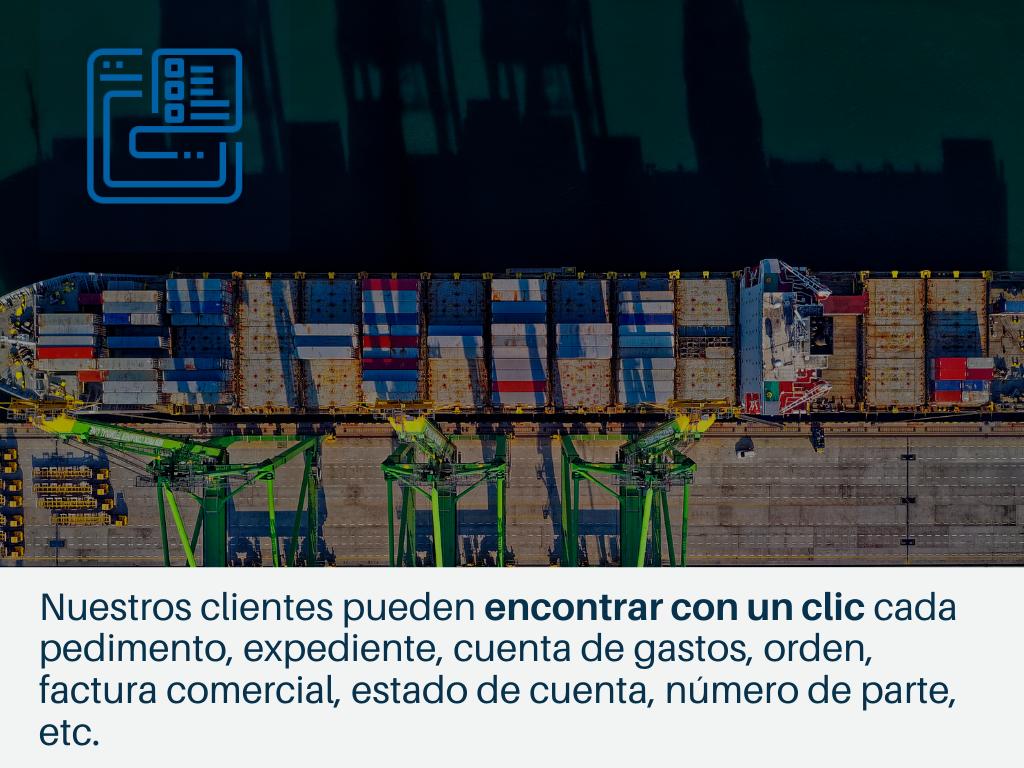 soluciones-logisticas-inteligentes-auditoria-comercio-exterior-4