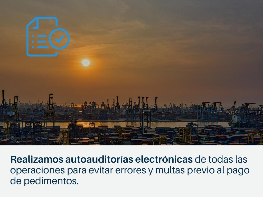 soluciones-logisticas-inteligentes-auditoria-comercio-exterior-6