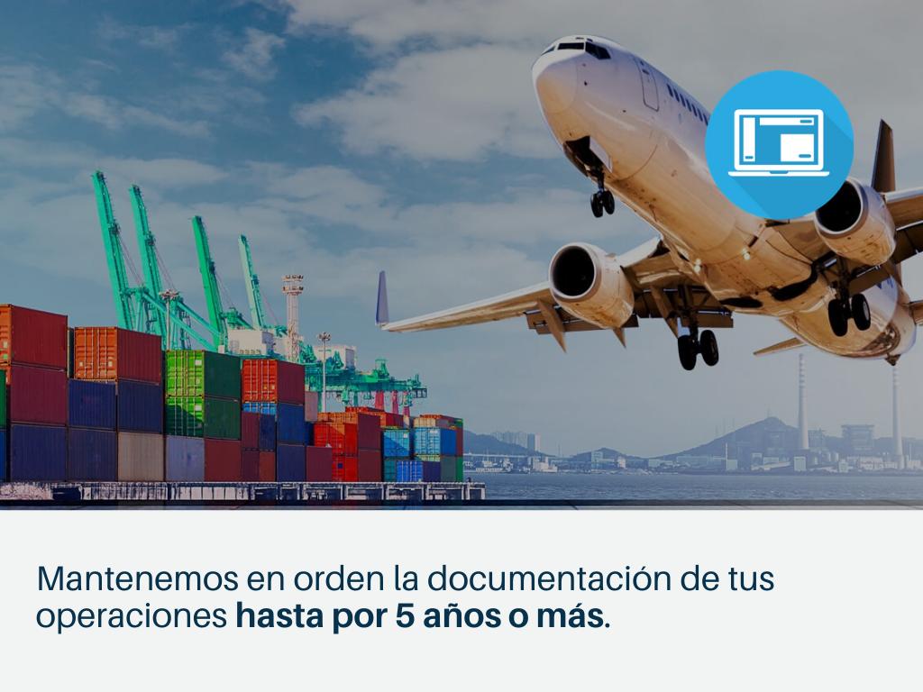soluciones-logisticas-inteligentes-auditoria-comercio-exterior-7