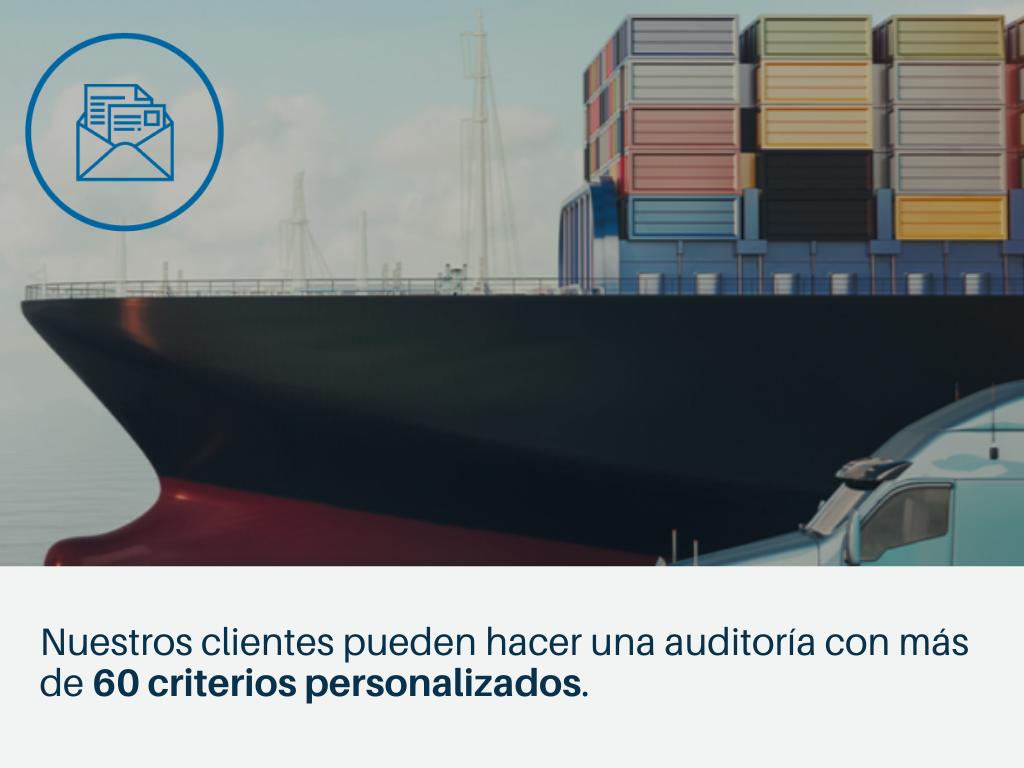 soluciones-logisticas-inteligentes-auditoria-comercio-exterior-8