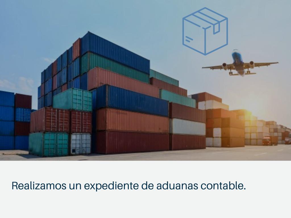 soluciones-logisticas-inteligentes-auditoria-comercio-exterior-9