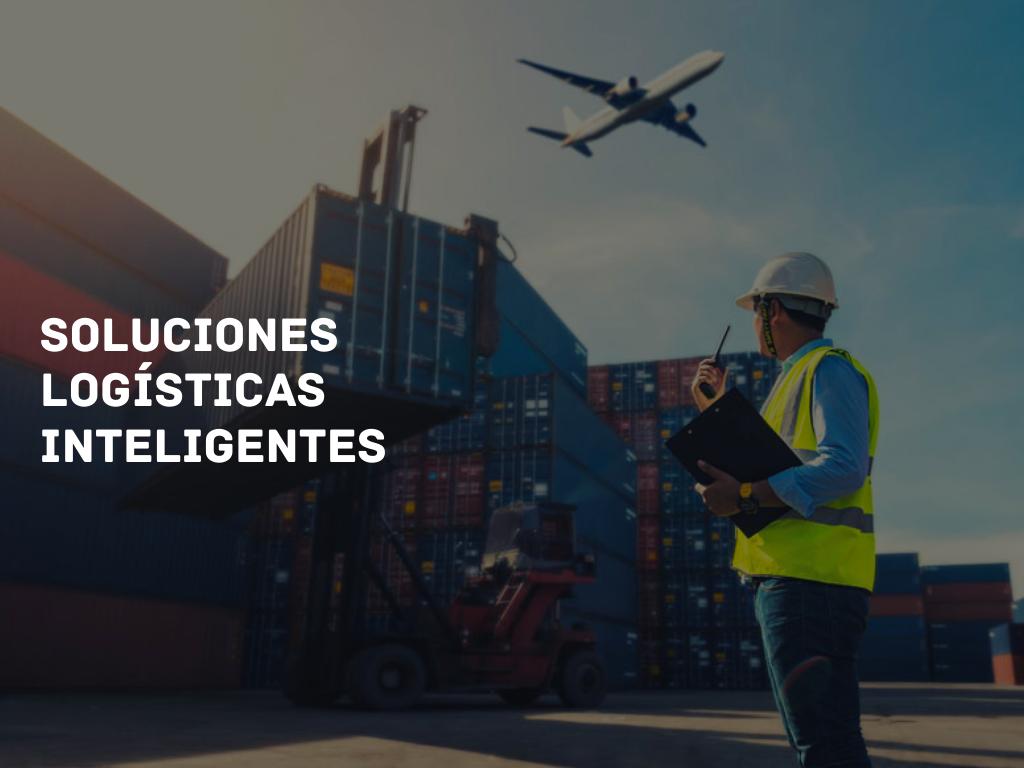 soluciones-logisticas-inteligentes-auditoria-comercio-exterior