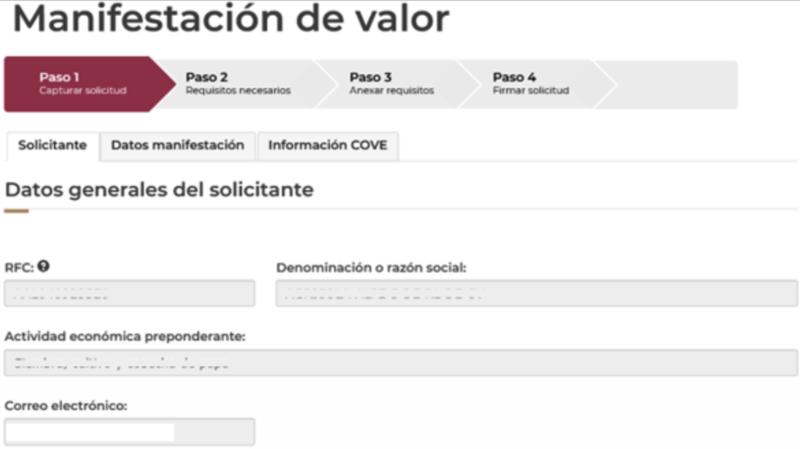 pasos-para-registrar-manifestacion-valor-en-vucem-2