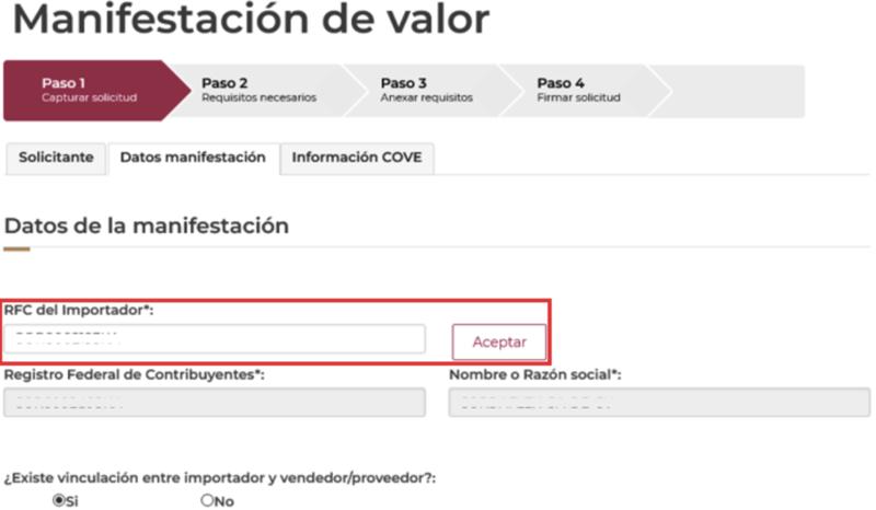 pasos-para-registrar-manifestacion-valor-en-vucem-3
