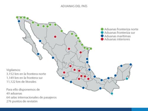 mapa-aduanas-mexico.png