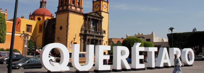 4_razones_por_las_que_te_conviene_comercializar_desde_Queretaro.png