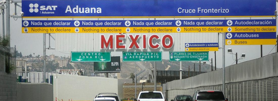 reconocimiento-aduana-fronteriza