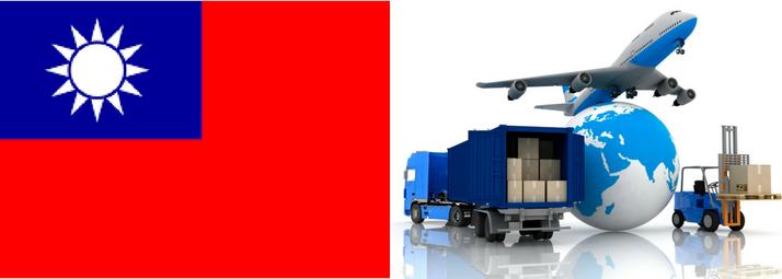 documentos-tramites-para-exportar-a-taiwan.png