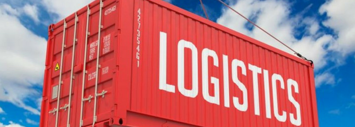 tendencias-de-logistica-2018