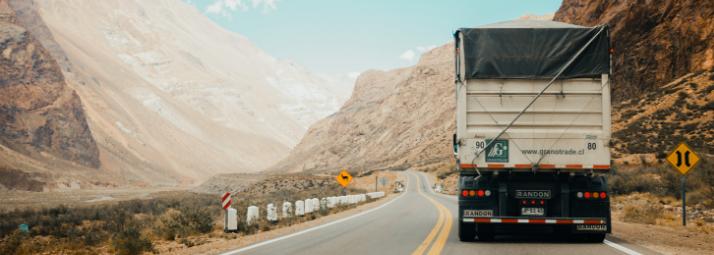 seguridad-transporte-mercancias (1)