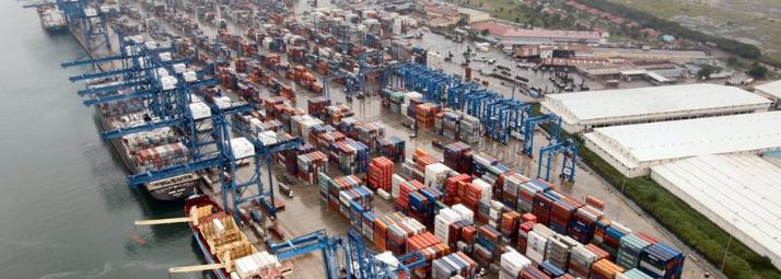 principales-puertos-mexico