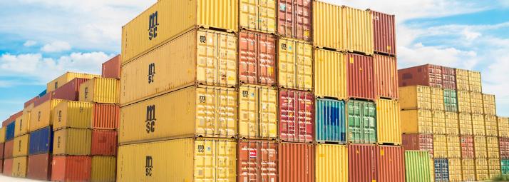 productividad-supply-chain