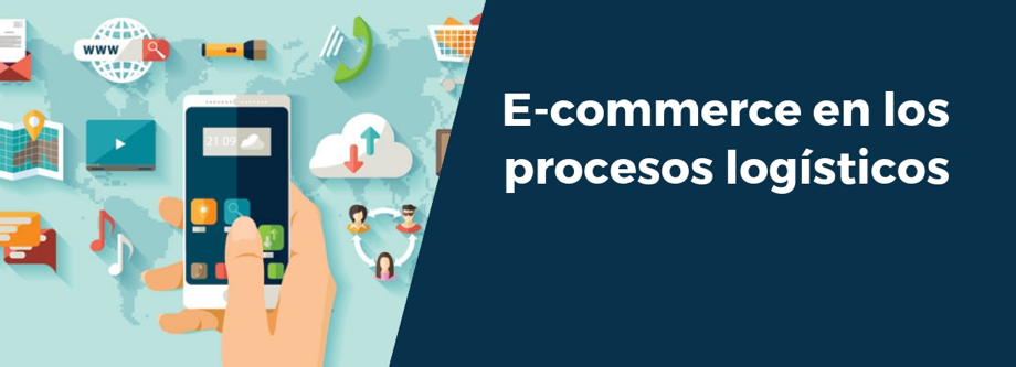 e-commerce-cambia-procesos-logisticos