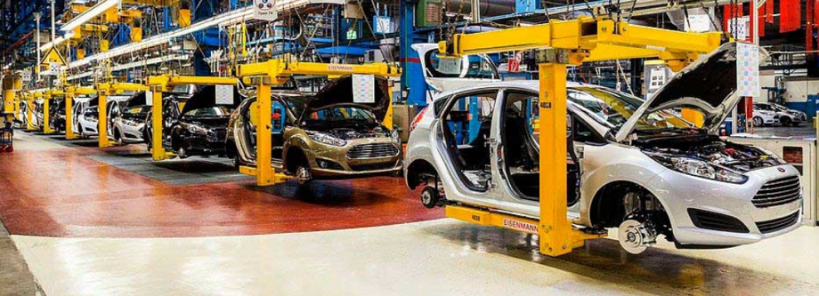 tecnologia-verde-futuro-industria-automotriz