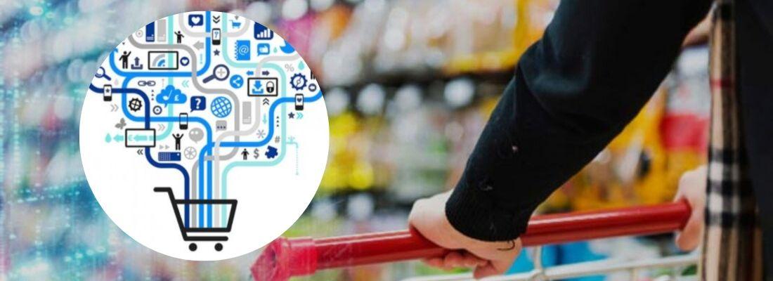 logistica-omnicanal-reto-empresas-retail