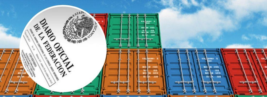 preguntas-frecuentes-reglas-generales-comercio-exterior-1