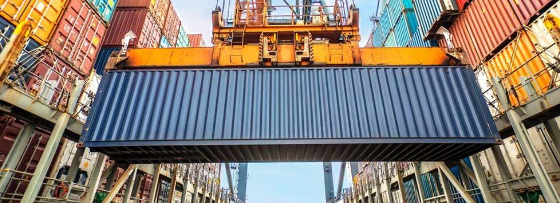 permisos-previos-de-importacion-y-exportacion