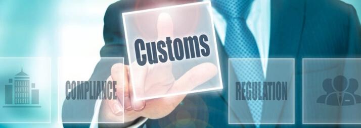 GrupoEi-servicios-integrales-comercio-exterior-agente-aduanal