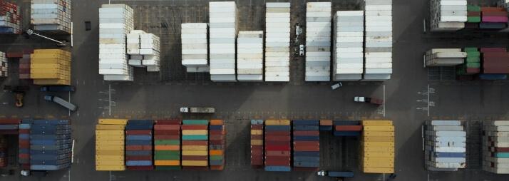 GrupoEi-soluciones-logisticas-inteligentes-exportacion