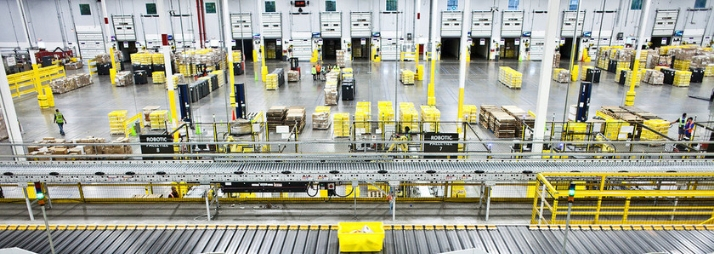 robotizacion-almacenes-futuro-cadena-suministro