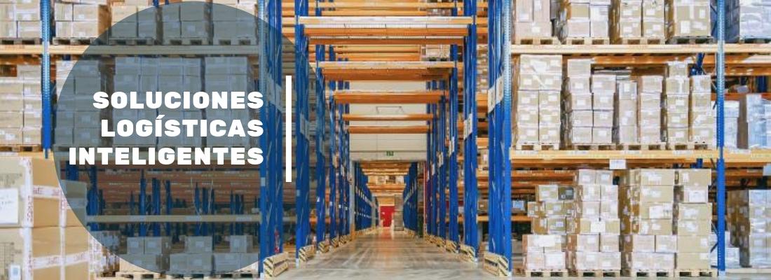 soluciones-logisticas-inteligentes