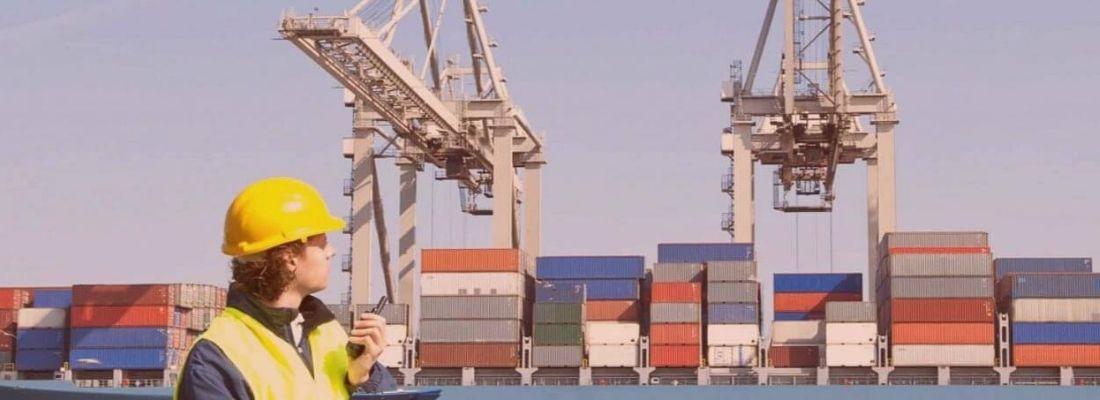 pece-el-nuevo-pago-electronico-de-comercio-exterior