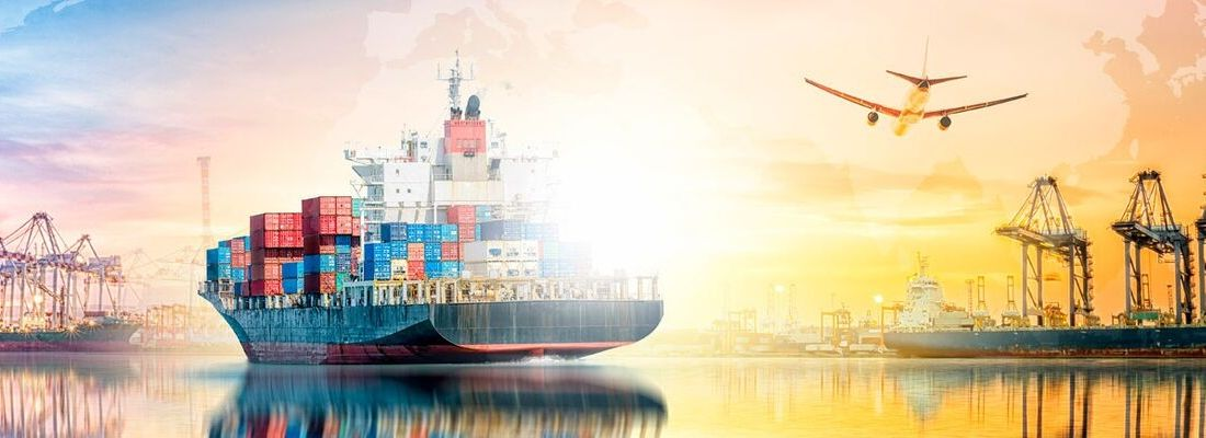 modificaciones-reglas-generales-comercio-exterior-2019-parte-3-1