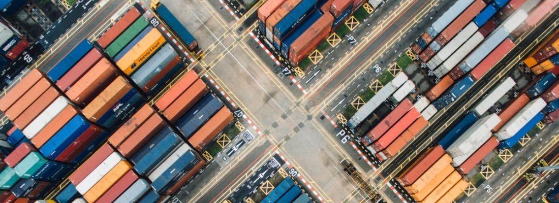modificaciones-reglas-generales-comercio-exterior-parte-1