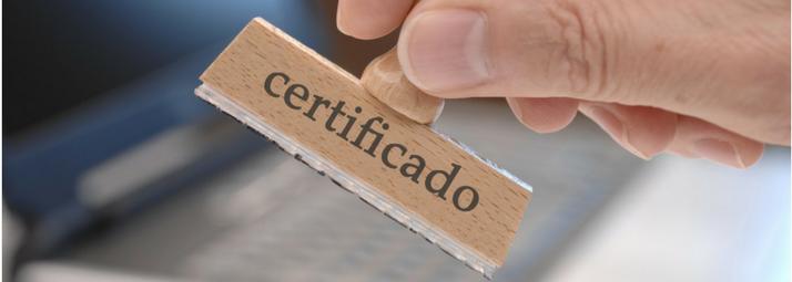certificado-de-origen.png