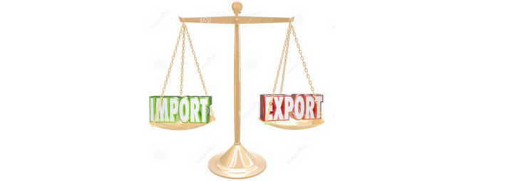 importancia-balanza-comercial.png