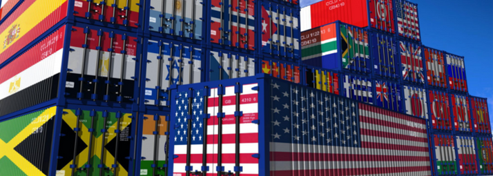 agente-aduanal-importacion-y-consumo.png