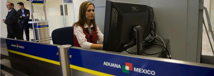 aduanas-mas-importantes-de-mexico-2017.png