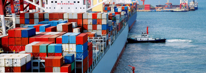 agencia-aduanal-4-medidas-para-optimizar-los-costes-de-transporte-maritimo.png