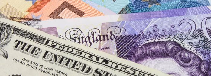 grupo-aduanal-riesgo-cambiario-en-comercio-internacional-y-como-minimizarlo.png